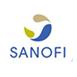 Sanofi-quote