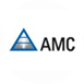 amc-big-idea-global